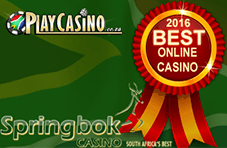 grosvenor casino online free bet