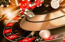 Surefire System in Roulette