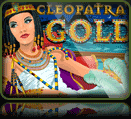 Cleopatras Gold