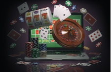 Find the best online casino games in terms of ease, simplicity and average return – transition from novice to pro overnight!