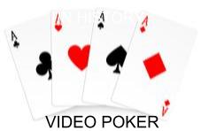 Play Bonus Video Poker Online Casino Games Win Lots Of Zar
