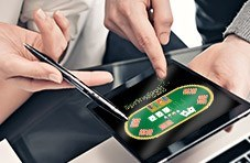 Know the Best Video Poker Strategy